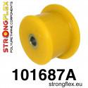 116244B: Full suspension bush kit