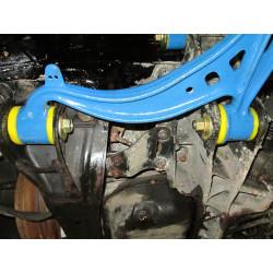 216245B: Rear suspension bush kit