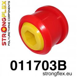 221760B: Rear anti roll bar link bush