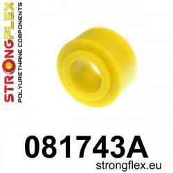 281964A: Tuleja wahacza przedniego dolnego - tylna SPORT