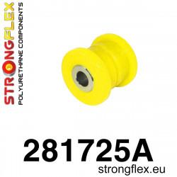 281966A: Tuleja tylnego wózka – tylna SPORT