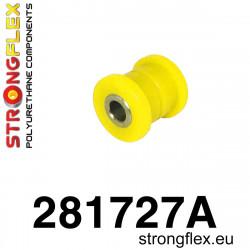 281968A: Tuleja wahacza tylnego dolnego - wewnętrzna SPORT
