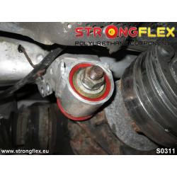 031973A: Tuleja stabilizatora tylnego SPORT