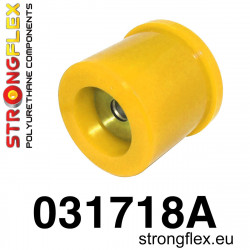 221074B: Front anti roll bar eye bolt bush