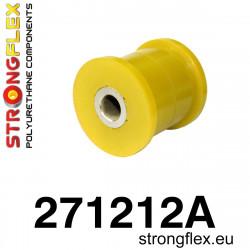 281268B: Tuleja stabilizatora tylnego