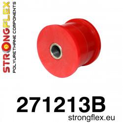 281269B: Tuleja przekładka łącznika stabilizatora tylnego