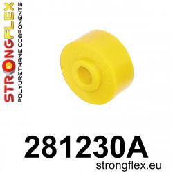 211427A: Tuleja wahacza przedniego dolnego SPORT